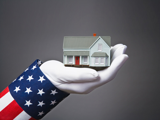сайты о покупке недвижимости в сша