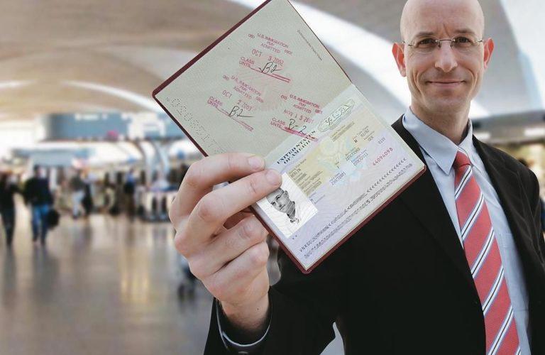 Как получить гражданство испании имея недвижимость