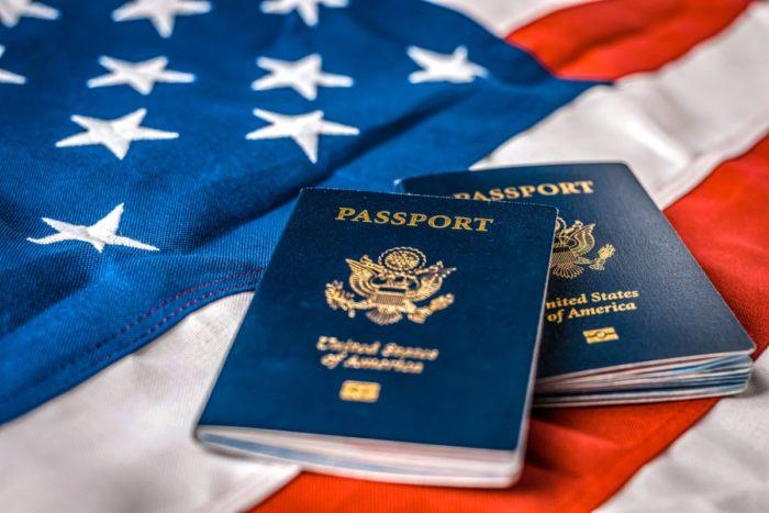 Получение гражданства США за инвестиции