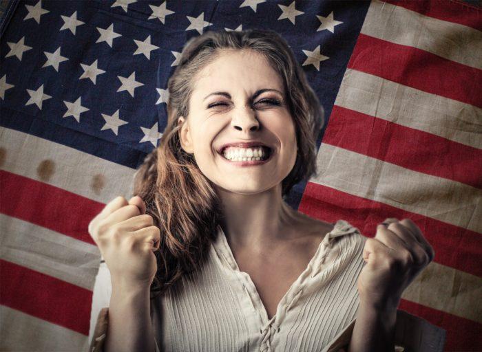 способы эммиграции в США