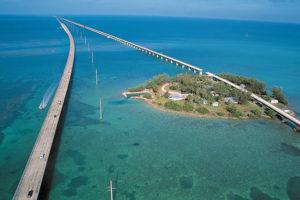 острова Флорида Кис