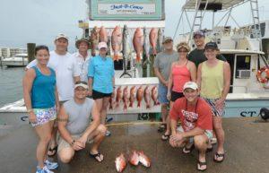 соревнования рыбаков