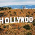 hollywood фото