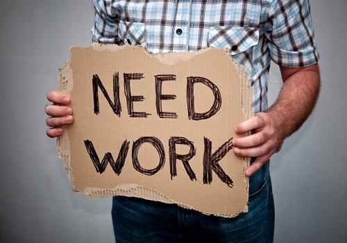 нужна работа