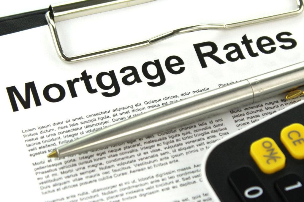 Adjustable-Rate Mortgage – ипотека с плавающей процентной ставкой