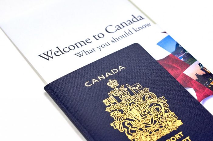 Преимущества иммиграции в Канаду
