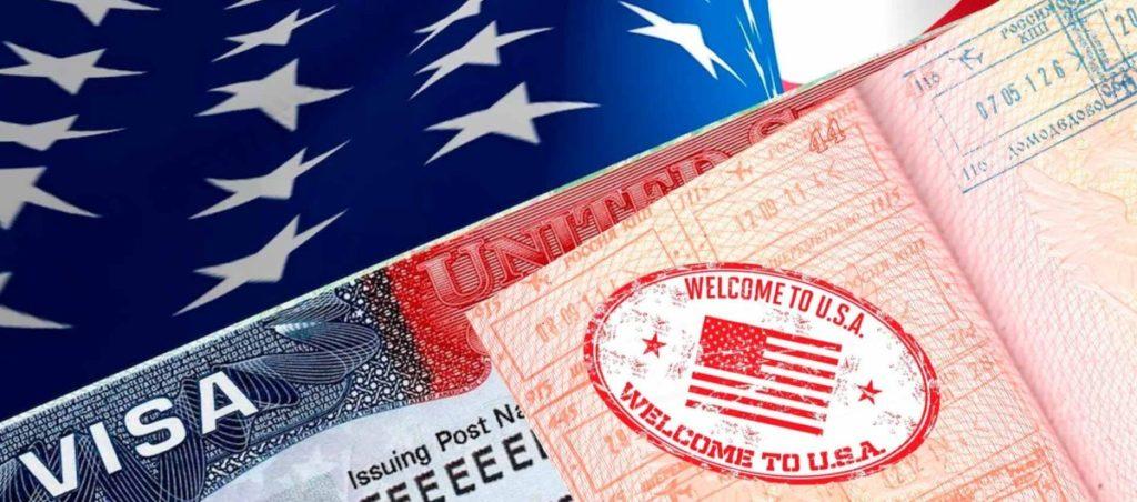Оформление рабочей визы и необходимых документов