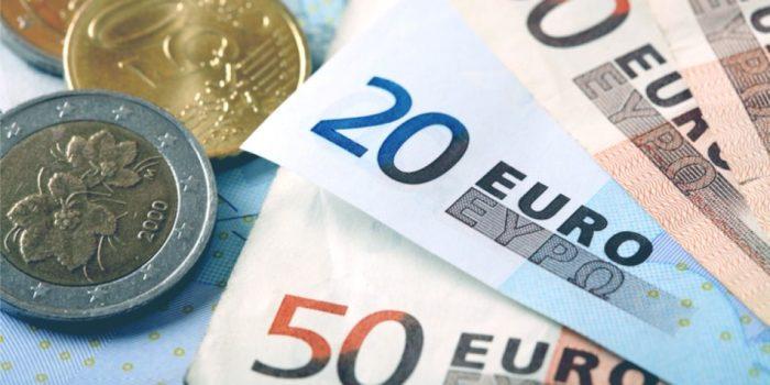 Зарплаты в Германии